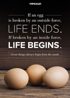 Great-Things-Always-Begin-From-Inside