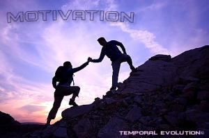 TE Motivation Org Logo