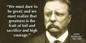 teddy-roosevelt-quote
