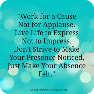 Work-for-A-Cause-Inspirational-Quote